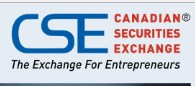 Preferred Vendor of the CSE